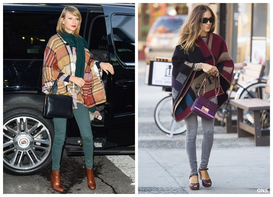 poncho-swift-parker