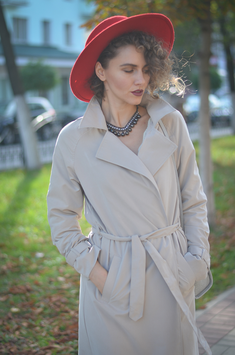 GILOCHKA-red-hat (5)