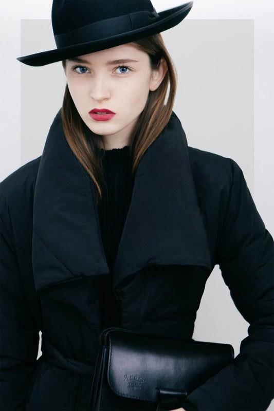 bitva-stylistov-2015-answear-ua (3)