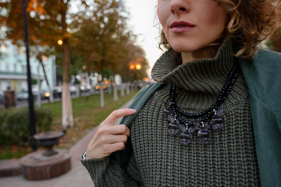 gilochka-izmyenchivoye-nastroyeniye-dla-answear-ua (11)