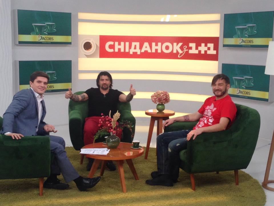 kozak-system-dla-answear-ua (4)
