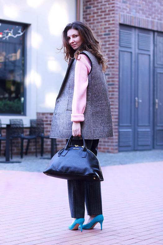 zvolyanskaya-dla-answear-pravila-ofisnogo-dress-koda (2)