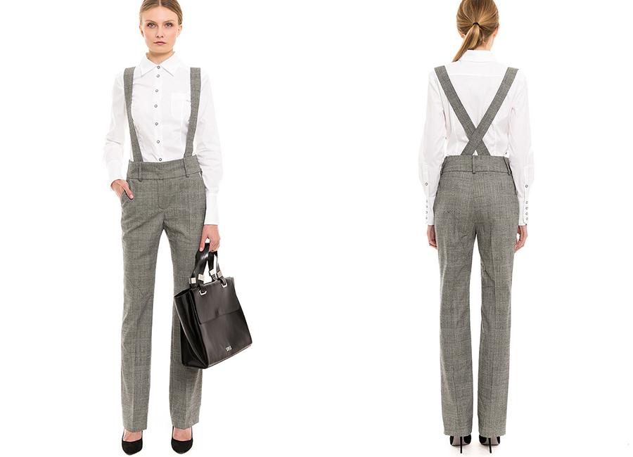 zvolyanskaya-dla-answear-pravila-ofisnogo-dress-koda (7)