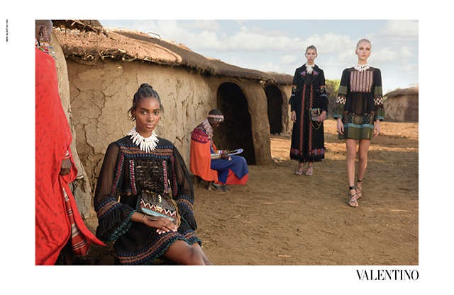 afrykanskaia-savanna-v-novoi-reklamnoi-kampanii-valentino