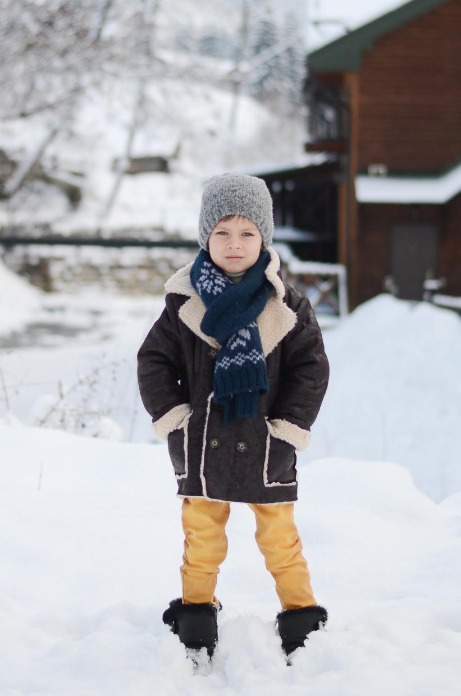 gilochka-detskyi-styl