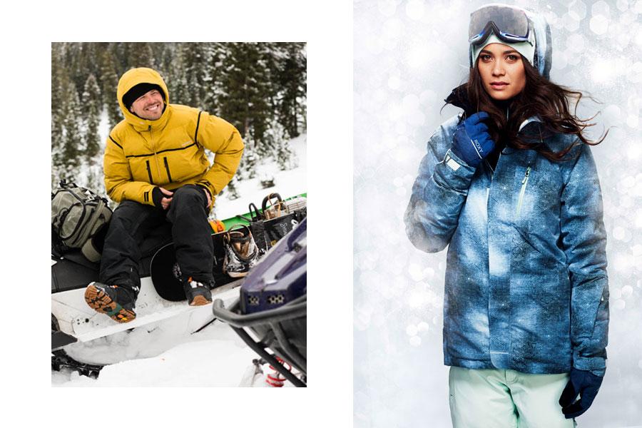 otpravlayemsya-na-lyzhy-i-snowboard (1)