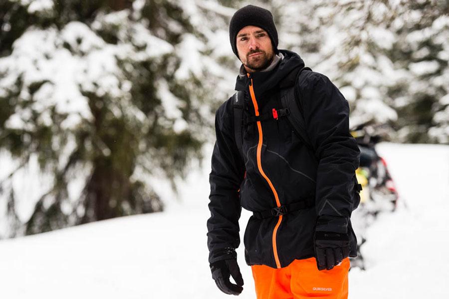 otpravlayemsya-na-lyzhy-i-snowboard (2)