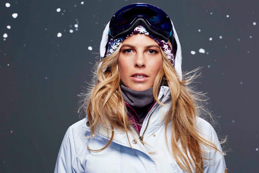 otpravlayemsya-na-lyzhy-i-snowboard (3)