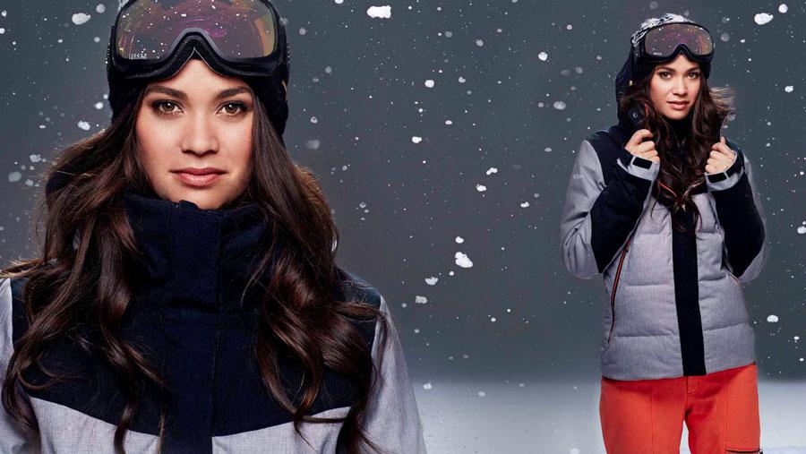 otpravlayemsya-na-lyzhy-i-snowboard (5)