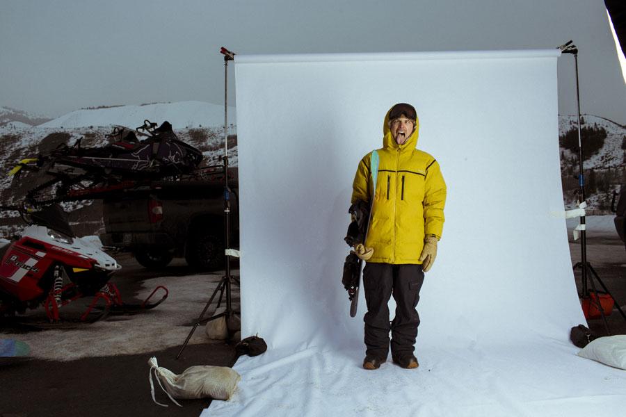 otpravlayemsya-na-lyzhy-i-snowboard (6)