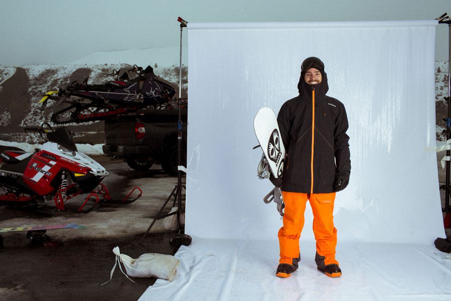 otpravlayemsya-na-lyzhy-i-snowboard (7)