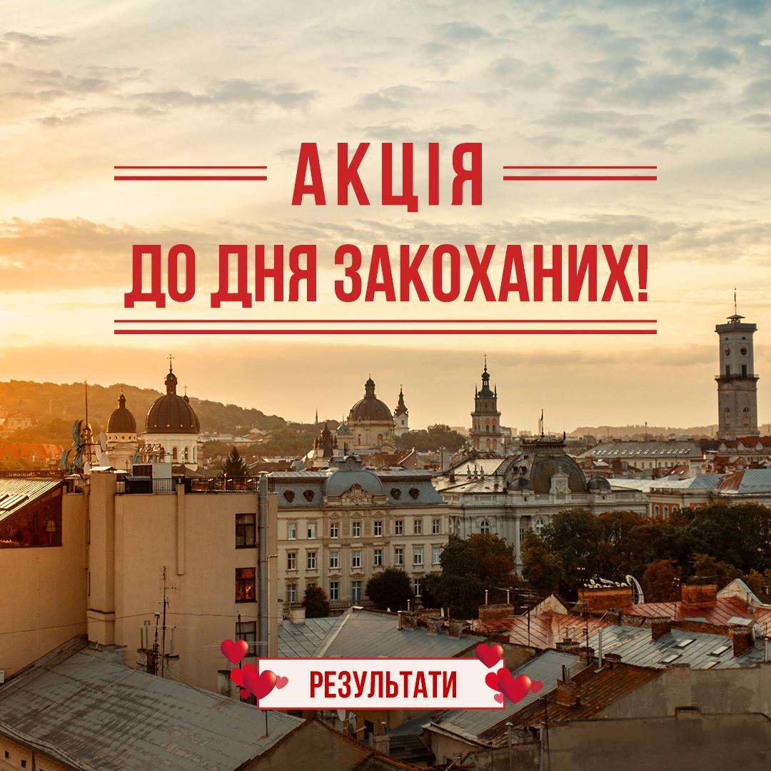 lviv-rezultaty