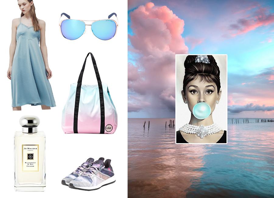 rose-quartz-i-serenity-rozovoe-spokojstvie-ot-top-stilista-rosta-dikogo