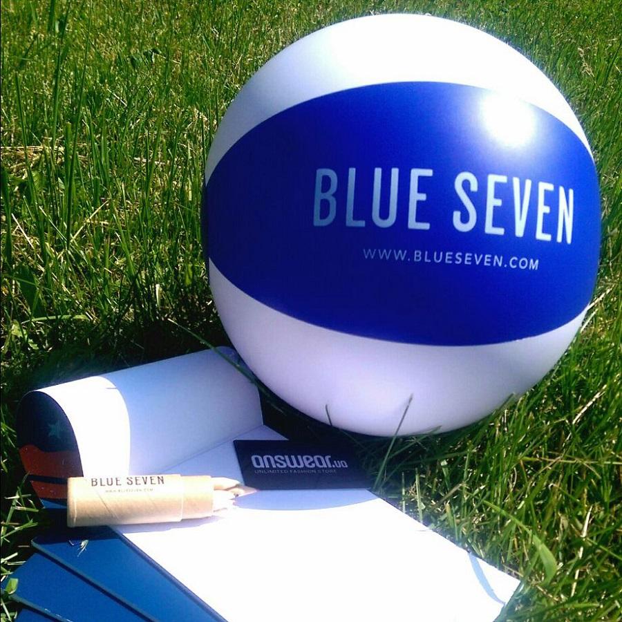 konkurs-podarunki-vid-blue-seven