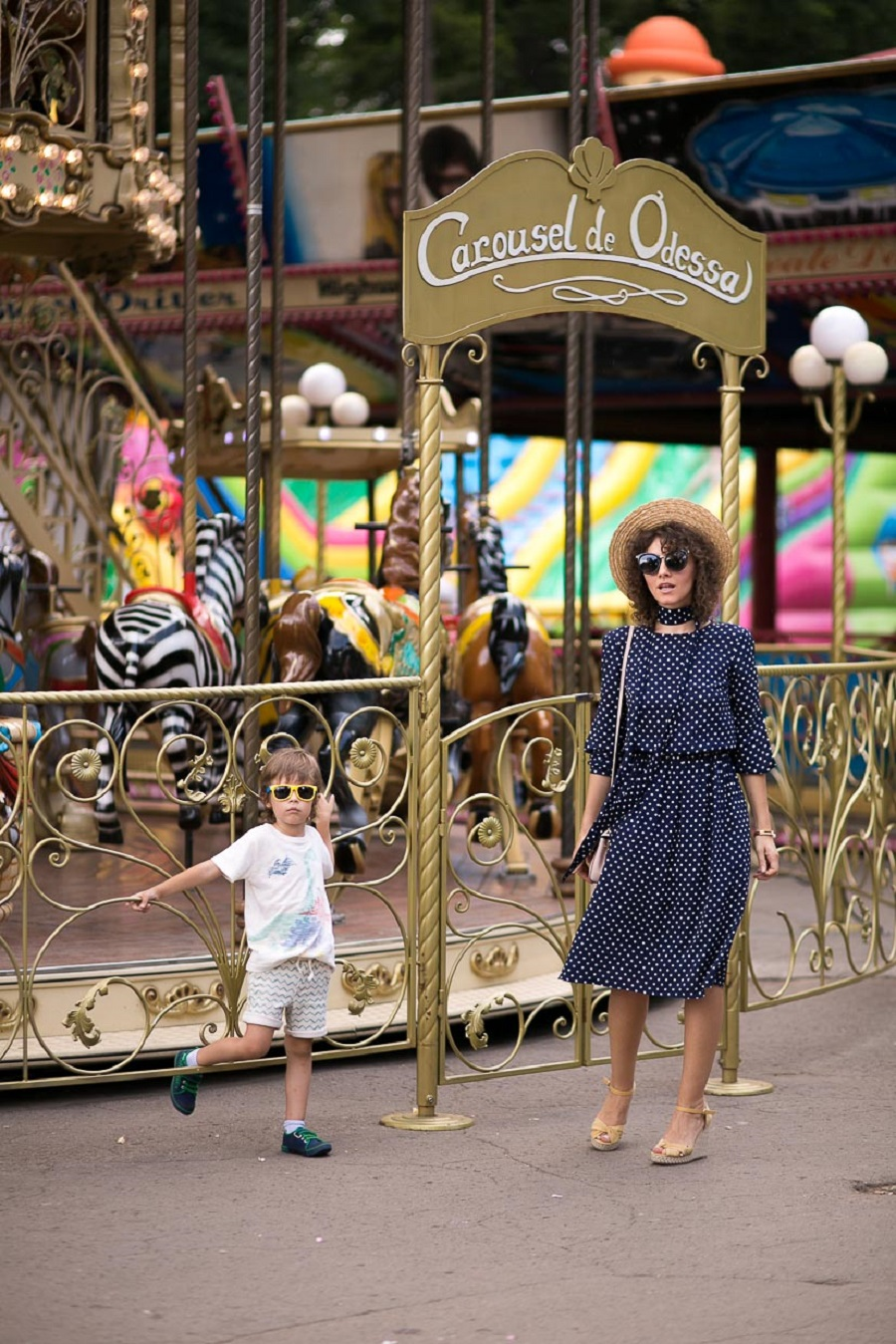 gilochka-karuseli
