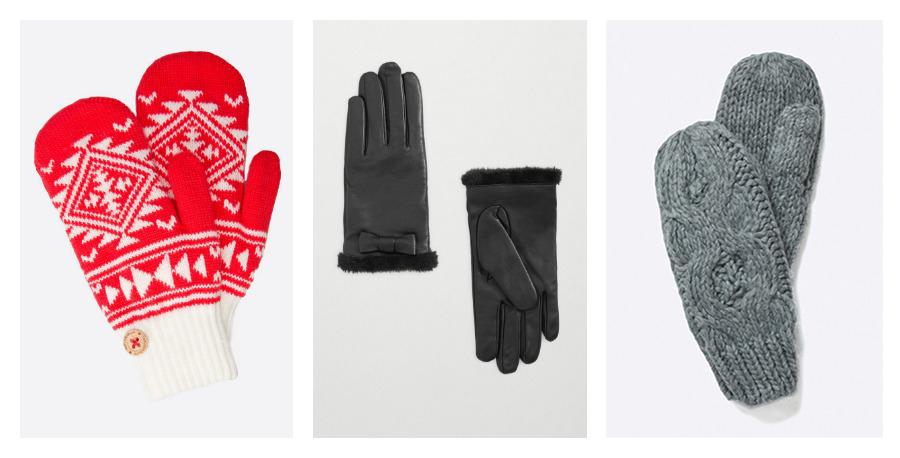 idei-podarkov-v-gift-store-dlja-nee-ot-answear-ua