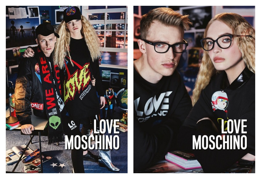 love-moschino-v-answear-ua