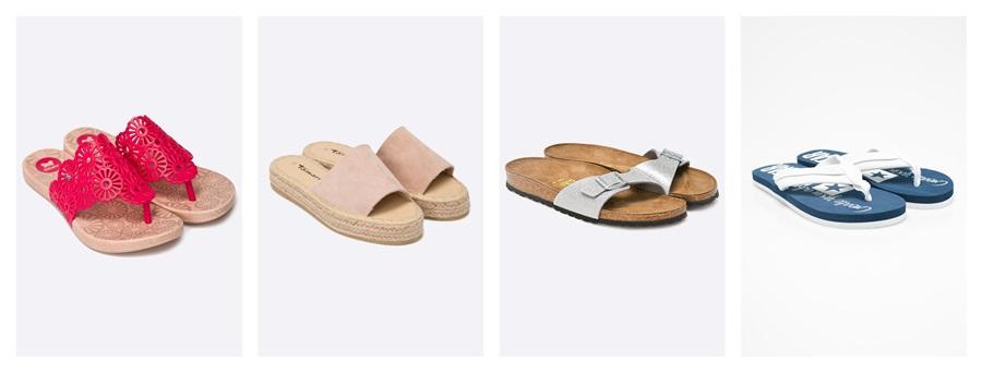 obuv-dlja-otpuska-sovety-stilistov-answear
