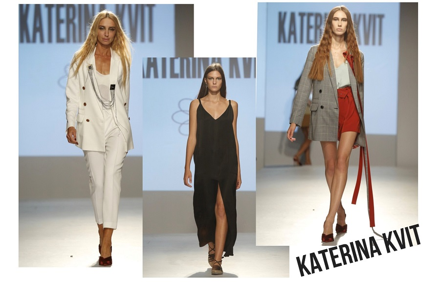 fashion-days-in-kiev