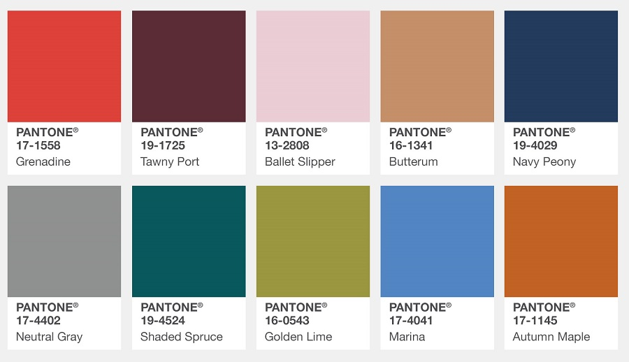 pantone-fashion-color