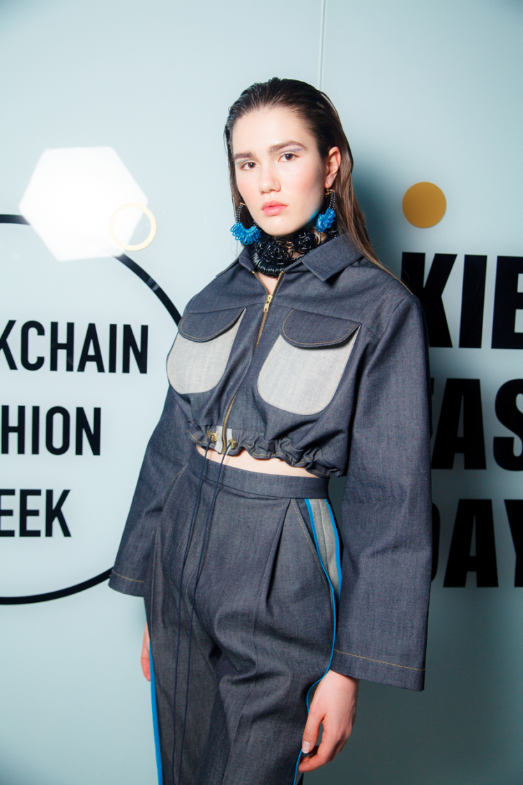 nashi-favority-na-blockchain-kiev-fashion-days-chast-pervaja
