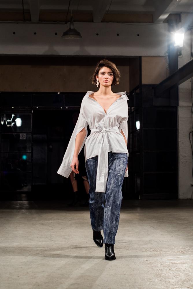 nashi-favority-na-blockchain-kiev-fashion-days-chast-vtoraja