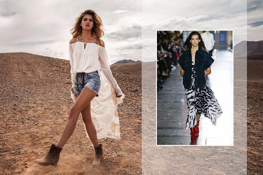 western-trend-shest-jelementov-stilja-dlja-sovremennoj-cowgirl