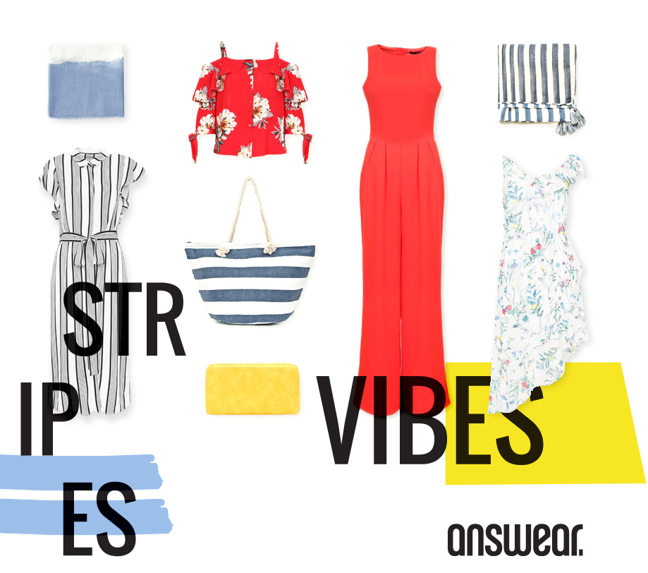 kollekcija-stripes-vibes-ot-answear