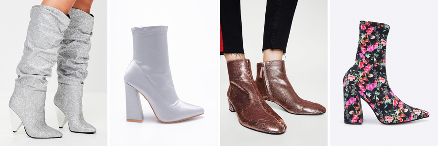 modnaja-letnjaja-obuv-s-answear-ua