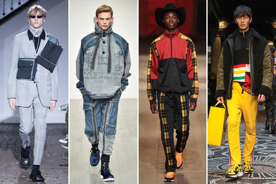 muzhskaja-moda-trendy-i-prognozy
