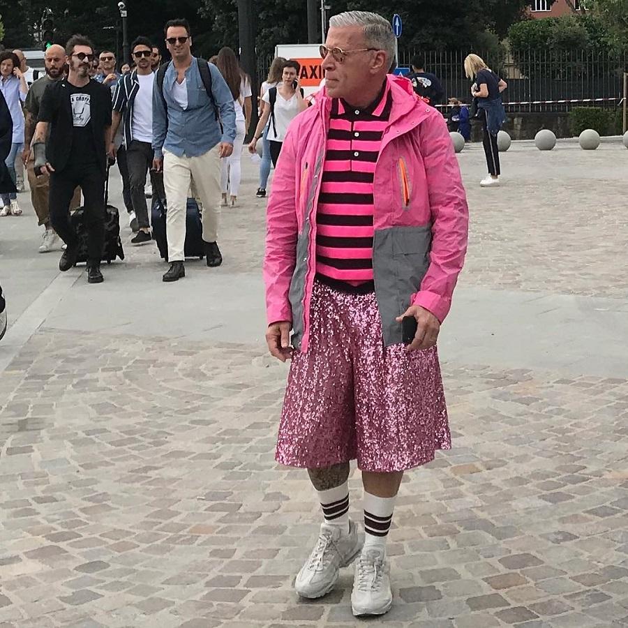 pitti-uomo-2018-jekskljuzivno-dlja-answear-ua-top-stilist-rost-dikoj