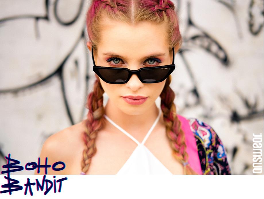 boho-bandit-novaja-kollekcija-brenda-answear