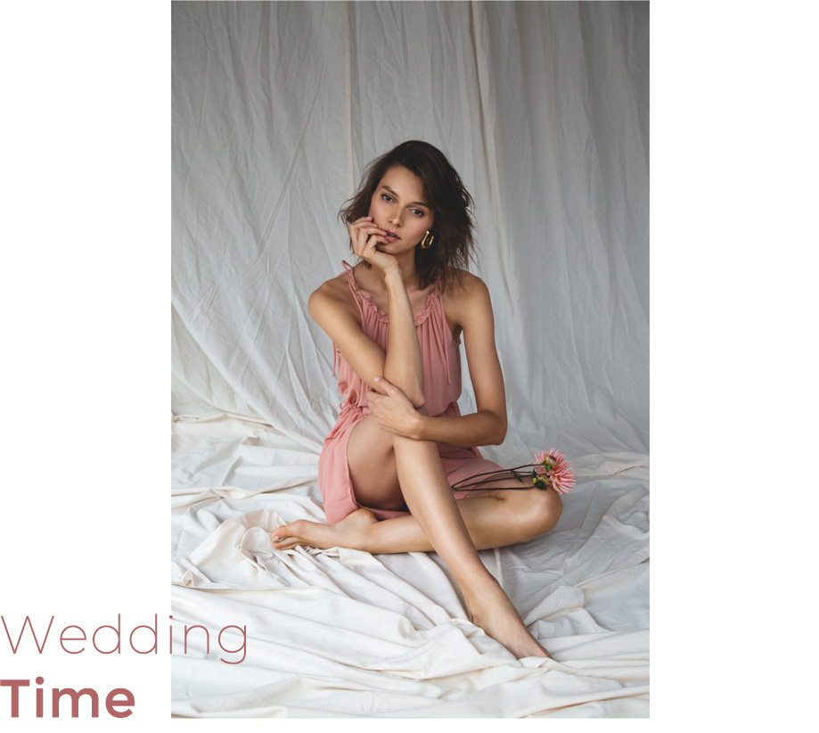 s-svadba-vybiraem-idealnoe-plate