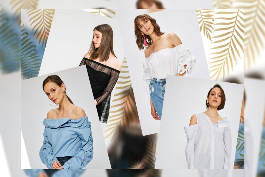 modnye-bluzy-2018-kak-vybrat-i-s-chem-nosit