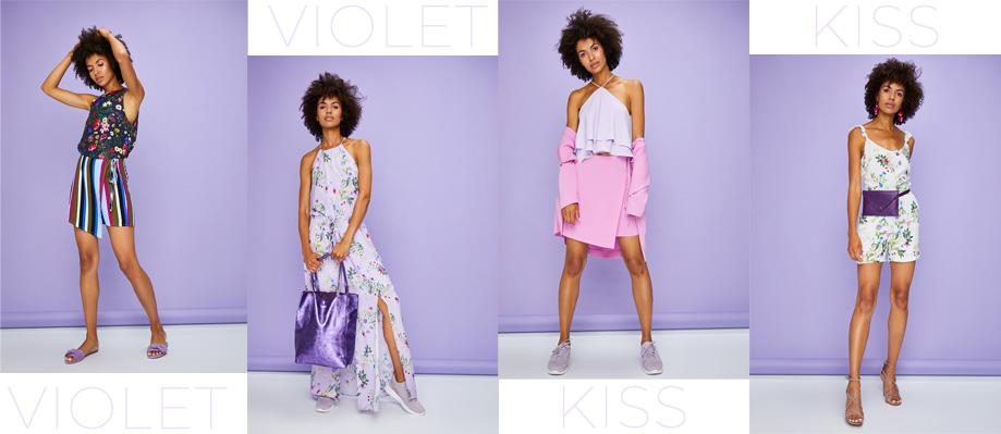kollekcija-violet-kiss-brenda-answear