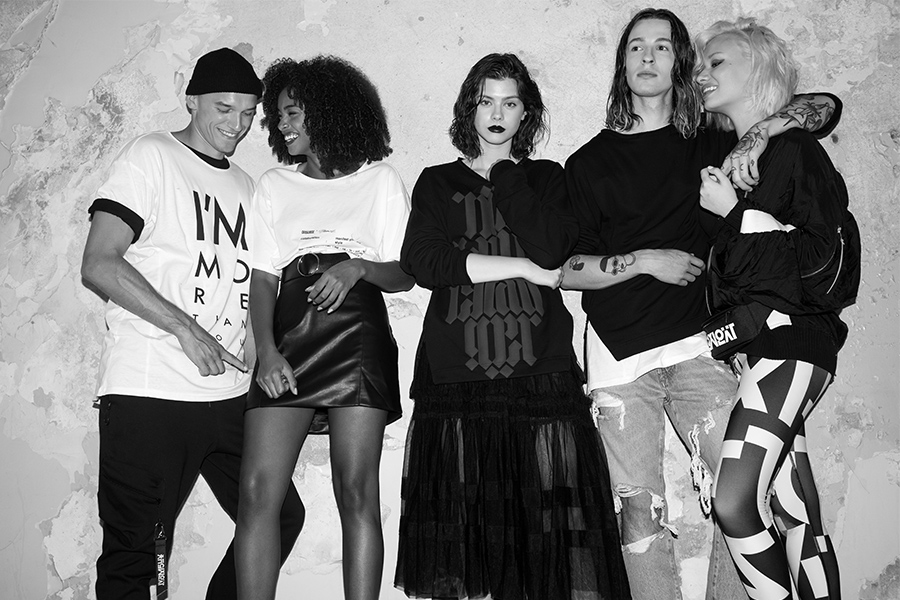 manifest-your-style-limitirovannaja-kollekcija-answear-x-o-esu-1