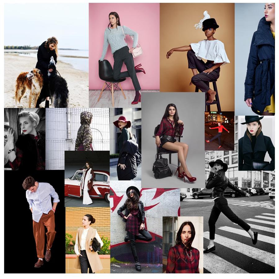 modnij-konkurs-stilіst-v-instagram