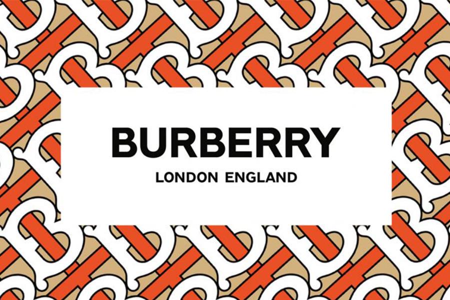uroki-istorii-dom-mody-burberry