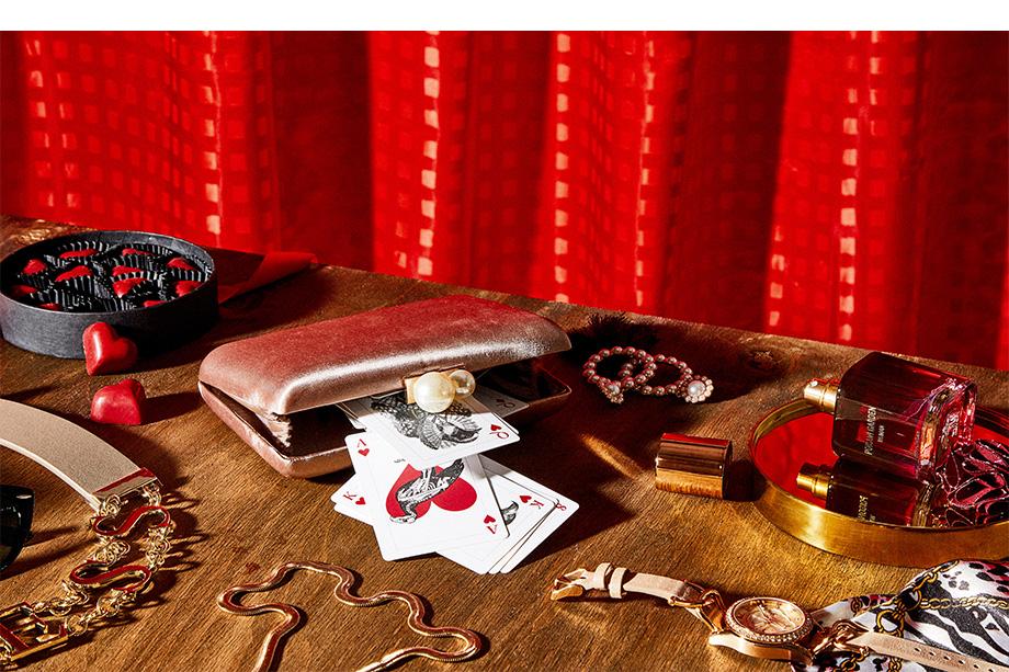 5-idej-o-valentinkah-dlya-nee-chto-darit