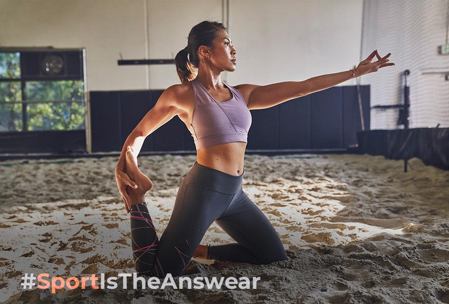 sport-is-the-answear