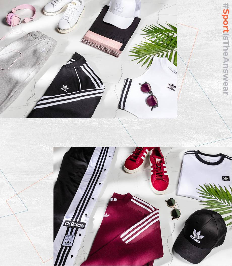sportyvnyi-lifestyle-tak-yak-tse-robyt-adidas