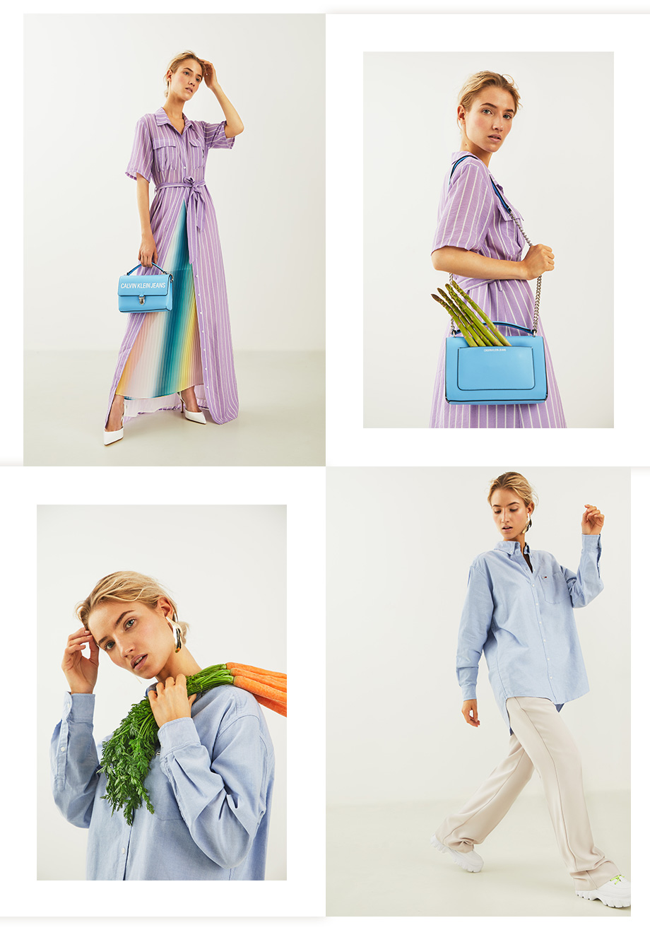 spring-fashion-market-vse-lyshe-naisvizhishe