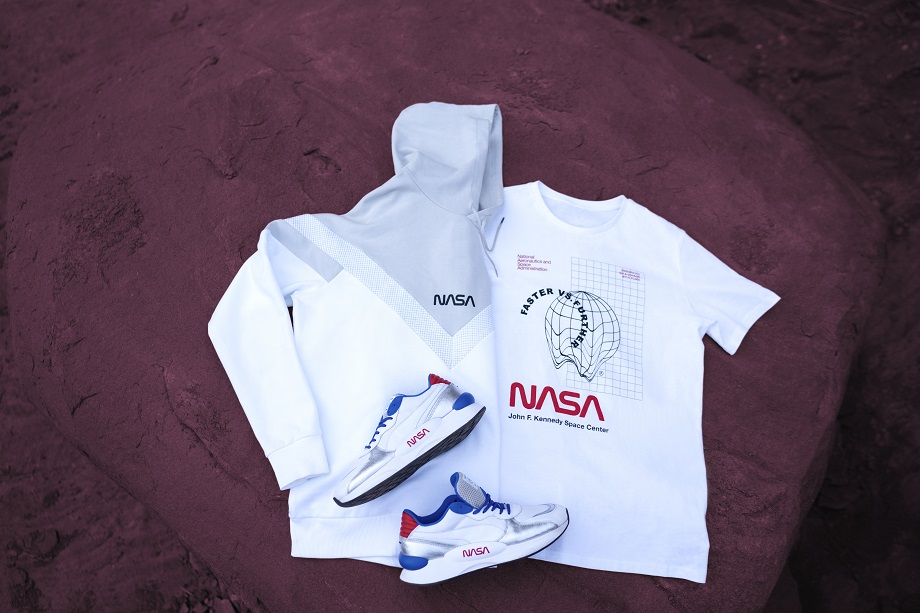 puma-space-explore-pack-letymo-u-kosmos