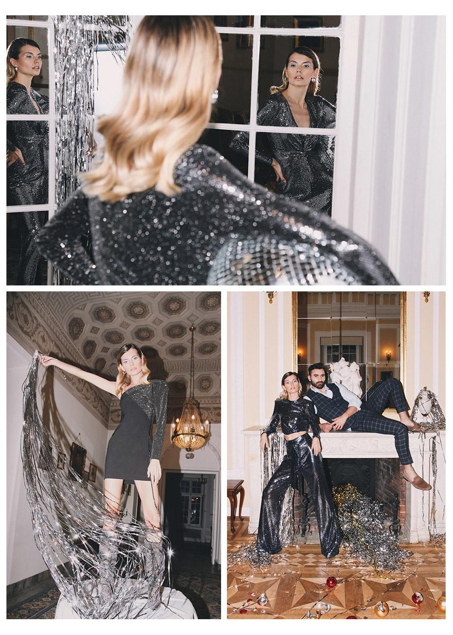 novorichna-nich-2019-2020-lyshe-modni-obrazy