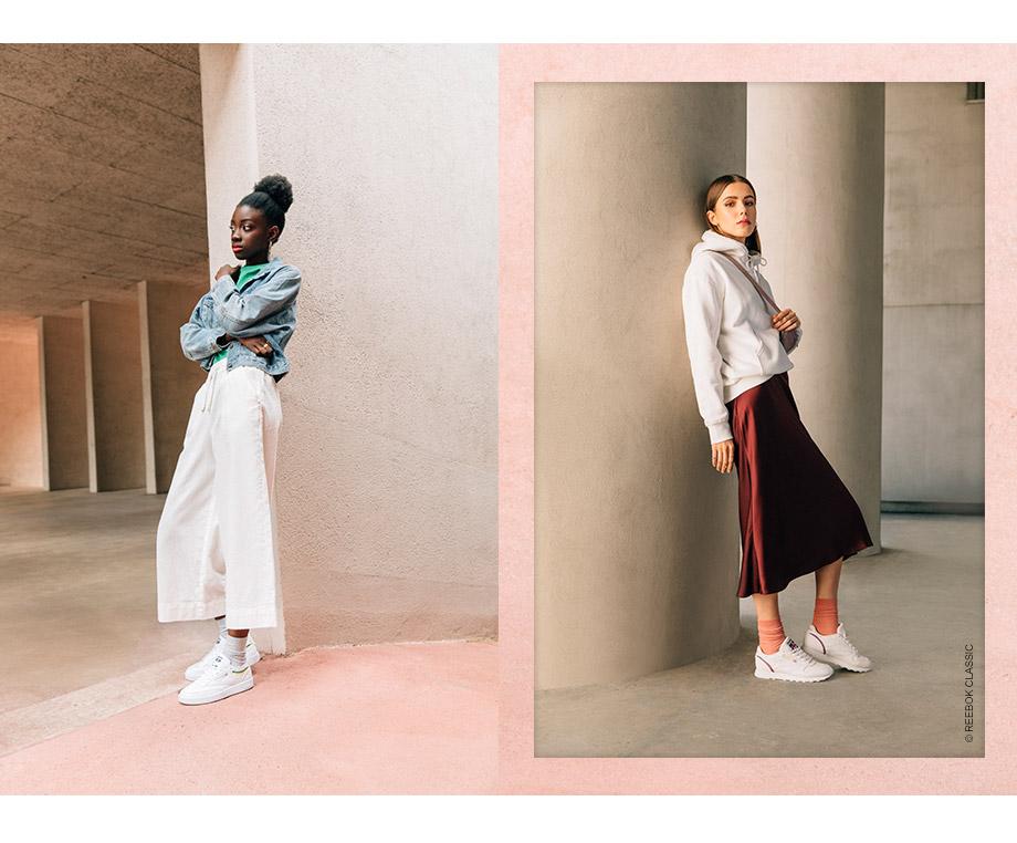 5-elementiv-shcho-zmusiat-vidchuty-dukh-streetwear