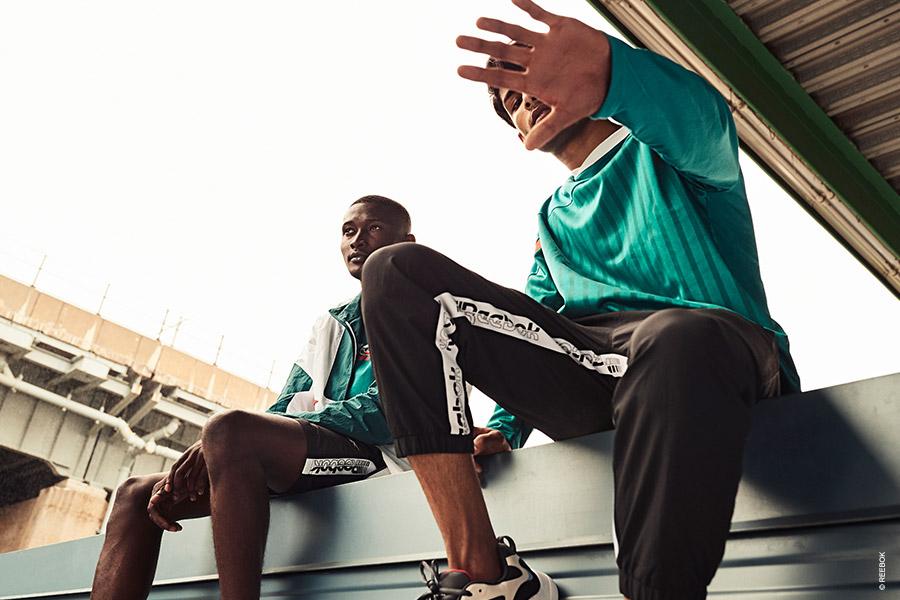 litnii-streetwear-2020-trendy-novoho-sezonu-dlia-noho