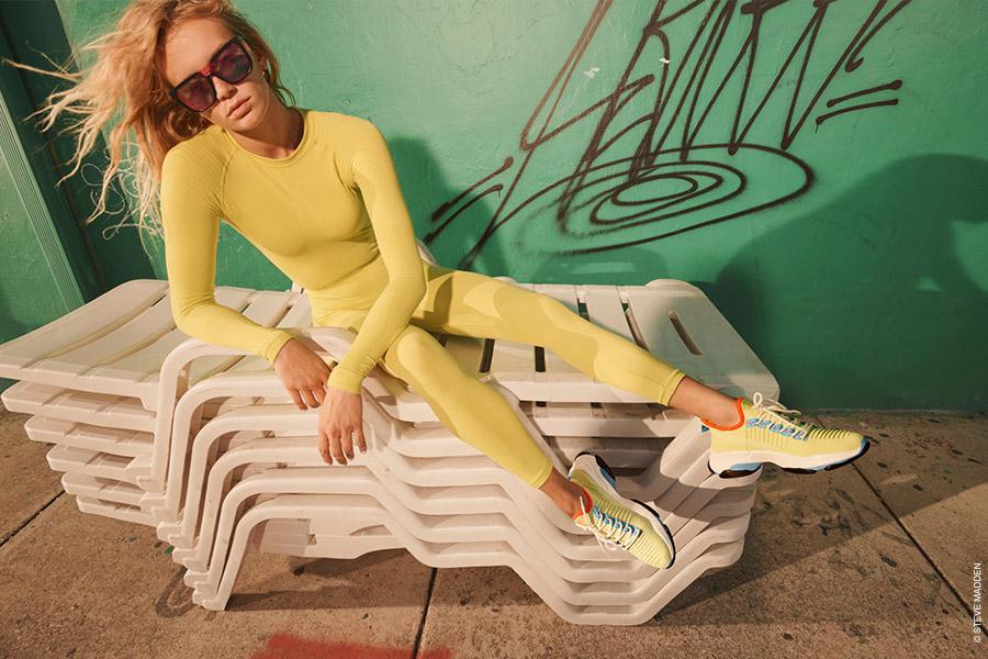 Модне взуття на весну 2020 – провiднi тренди, якi Вам потрiбно знати
