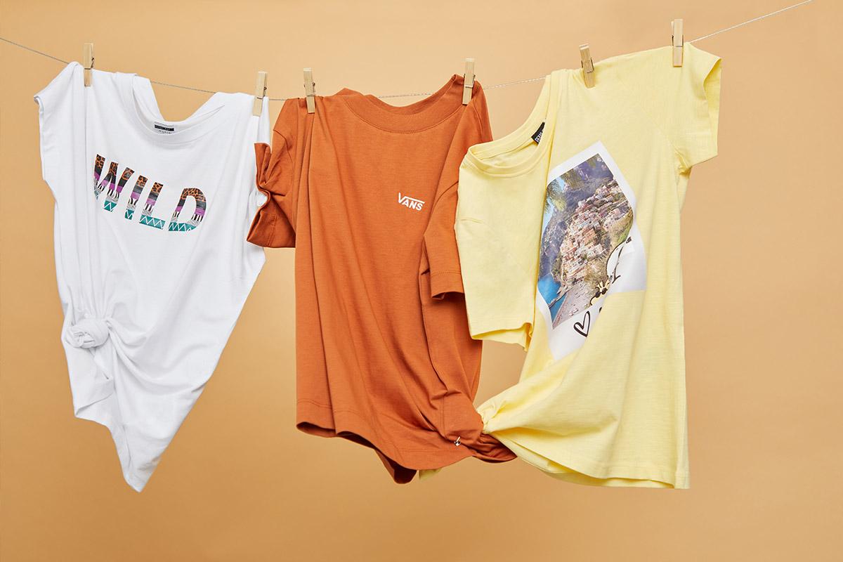 t-shirt-madness-vse-shcho-potribno-znaty-pro-naimodnishi-futbolky-lita-2020