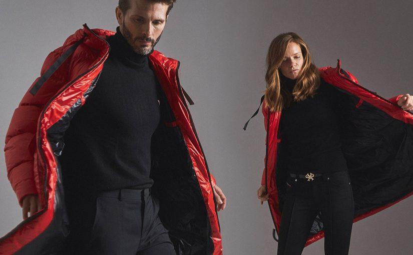 Куртка, пальто чи накидка? Модний верхнiй одяг сезону AW'20