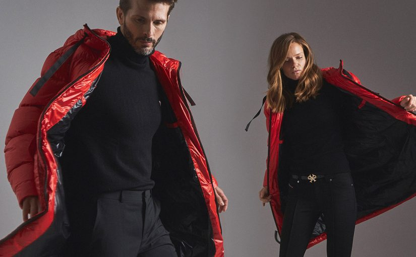 Моднi куртки сезону AW'20: 4 фасони, в якi потрiбно iнвестувати